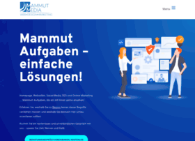 mahmoudmedia.ch