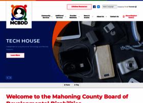 mahoningdd.org