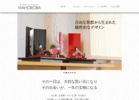 mahoroba-inter.com