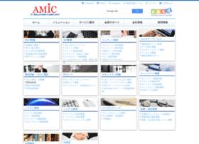 mahoroba.ne.jp