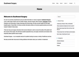mahospitalcareers.com