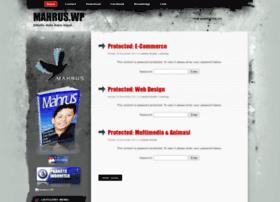 mahrus.wordpress.com