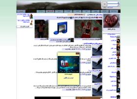 mahsa-sh.miyanali.com