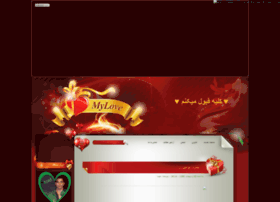 mahsaa11.rozblog.com