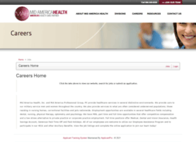 mahweb.applicantpro.com