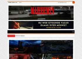 mahzemin.net