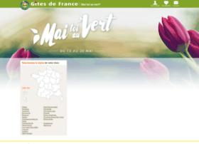mai-toi-au-vert.com