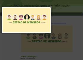 mai.org.br