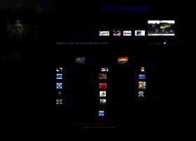 maia.com.br