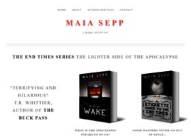 maiasepp.com