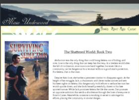 maiaunderwood.roxer.com