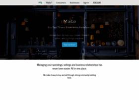 maiba.com