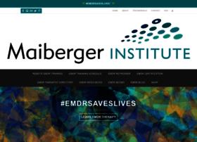 maibergerinstitute.com