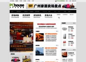 maichang.pchouse.com.cn
