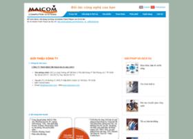 maicomvn.com