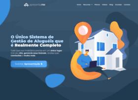 maiconmva.com.br
