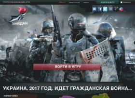 maidan.ru