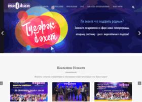 maidantv.ru