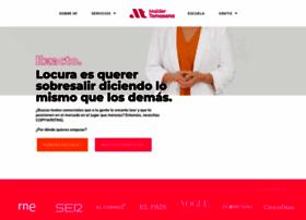 maidertomasena.com