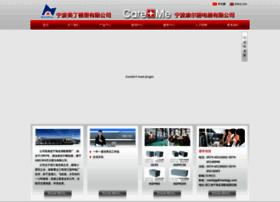 maidigg.com