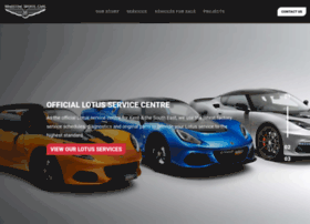 maidstonesportscars.co.uk