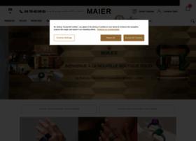 maier.fr
