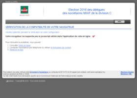 maif-election.fr
