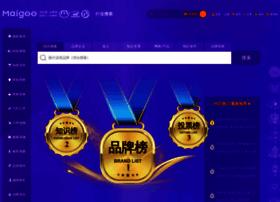maigoo.com