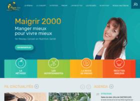 maigrir2000.com