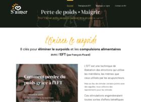 maigrirrepentigny.com