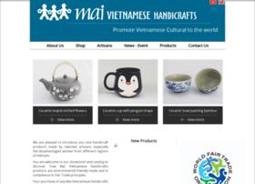 maihandicrafts.com