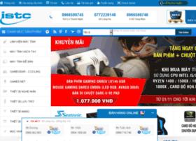 maihoang.com.vn