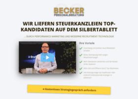 maik-becker.de