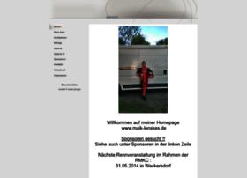 maik-lenskes.de