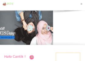 maika-etnik.com