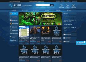 maika520.com
