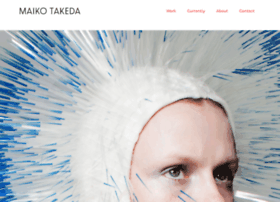 maikotakeda.com