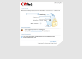 mail-05.cwnet.com