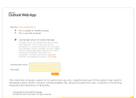 mail-1a.wellpoint.com