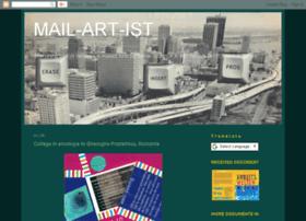 mail-art-ist.blogspot.com.tr