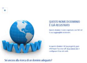 mail-bus.com