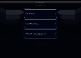 mail-buster.de