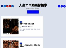 mail-marketing-club.jp