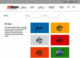 mail-scjohnson.com