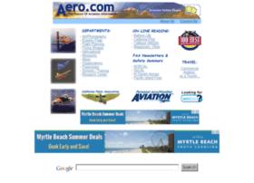mail.aai.aero.com
