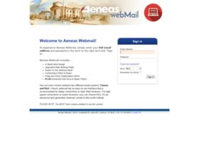 mail.aeneas.com