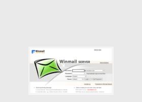 mail.ahalpha.com