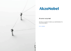 mail.akzonobel.com