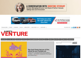 mail.albertaventure.com