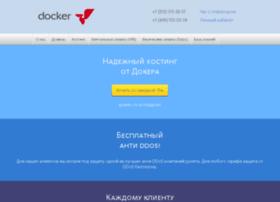 mail.alp-proekt.ru